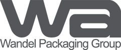 Wandel Packaging Group